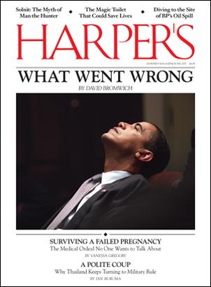 HarpersWeb-June2015-Cover-302x410