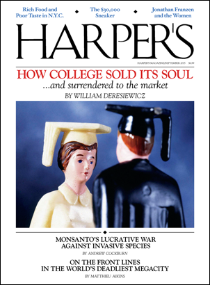 HarpersWeb-2015-09-cover-302x410