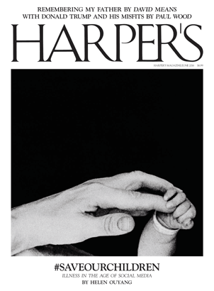 HarpersWeb-201606-Cover-302x410