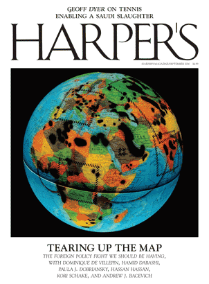 HarpersWeb-201609-cover-302x410