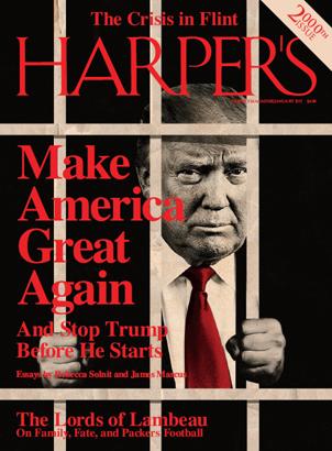 HarpersWeb-Jan2016-302x410