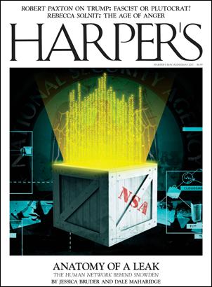 HarpersWeb-May2015-302410