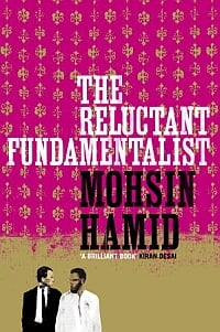 the_reluctant_fundamentalist