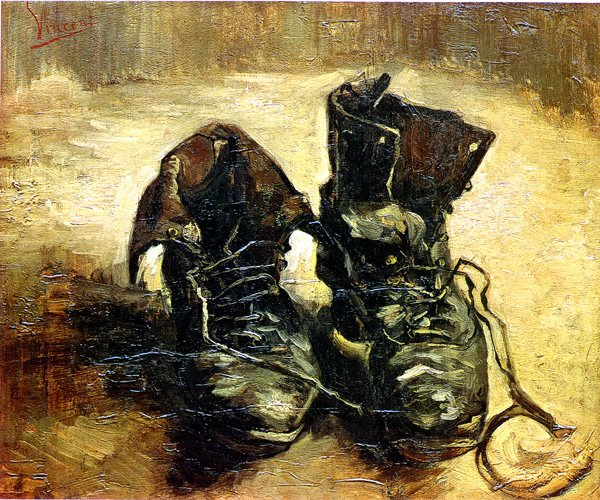 van-gogh-a-pair-of-shoes